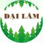 DAI LAM TRADING COMPANY LIMITED